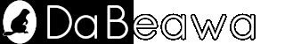 DaBeawa Logo